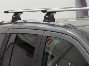 thule roof rack for jeep compass 2014 etrailer