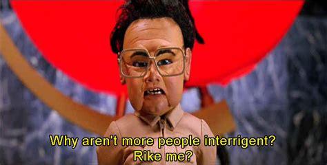 Team America Meme - kim jong il team america death of kim jong il know