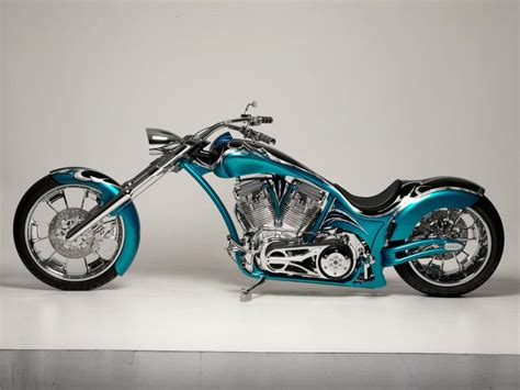 Handmade Motorcycle - custom motorcycle pictures www imgkid the image