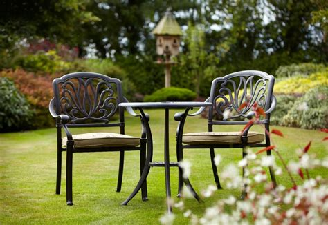 replacement cushions for better homes and gardens patio