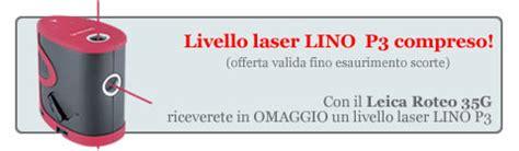 ferramentaonline shop: livella laser verde roteo 35g e lino p3