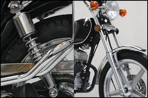 mondial  kt motosiklet modelleri ve fiyatlari