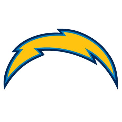 news for san diego chargers san diego chargers football chargers news scores stats