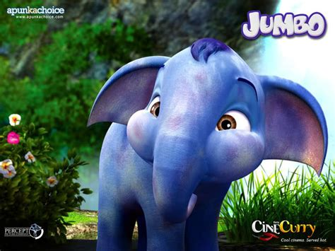 cartoon film jumbo hot bollywood actress wallpapers free bollywood movie