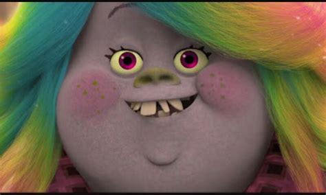 imagenes lindas con brillantina critica a trolls cartoon amino espa 241 ol amino
