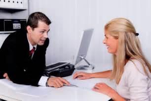 preguntas que no sean personales para los que mienten en entrevistas de trabajo taringa