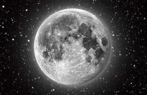 imagenes en blanco y negro de la luna moon and stars wallpaper wall mural muralswallpaper co uk