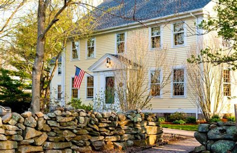mystic ct bed and breakfast mystic connecticut bed and breakfast