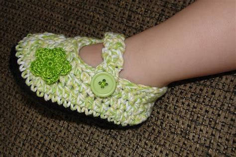 crochet pattern too cute mary janes crochet mary janes quick cute and a free pattern