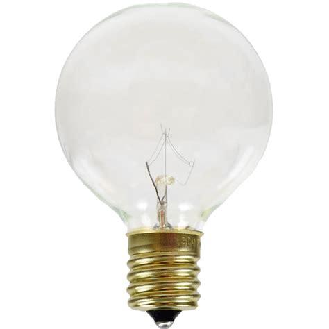 intermediate base light bulb top 28 intermediate base bulb 15 watt high intensity