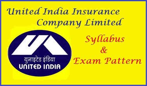 Insurance Mba In India by All About Uiic Ao 2016 Cetking