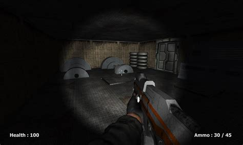 doom 3 apk portal of doom undead rising apk v1 0 1 mod ammo ad free apkmodx