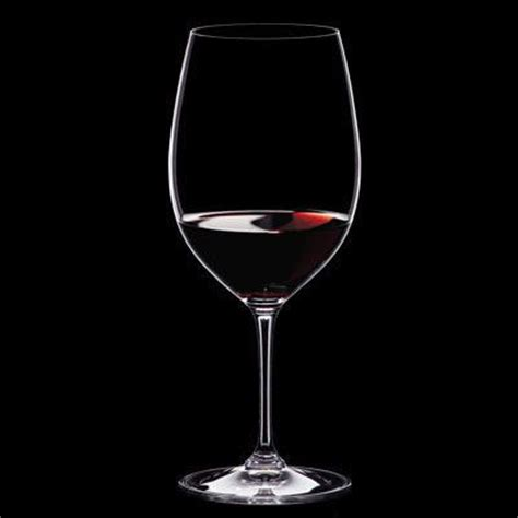 Comment To Win The Riedel Pink Vinum Wineglasses by Riedel Vinum Bordeaux Glass 8 For 6 8 Glasses For The
