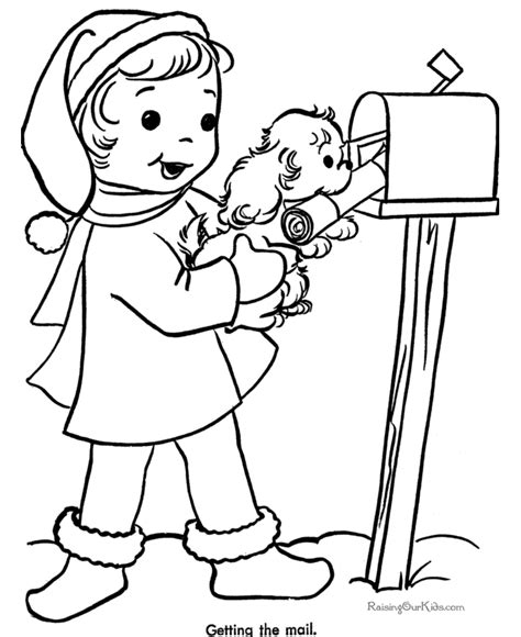 puppies coloring pages pdf pet dogs and puppies coloring pages az coloring pages