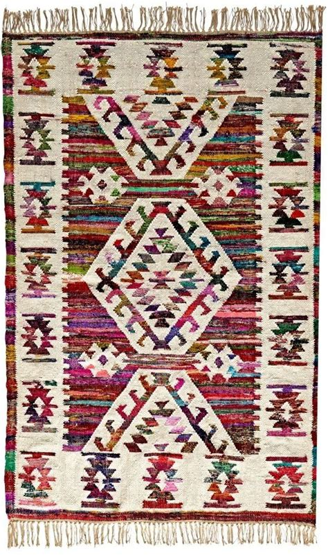 best playroom rugs 17 best ideas about rugs on playroom rug playroom and playroom decor