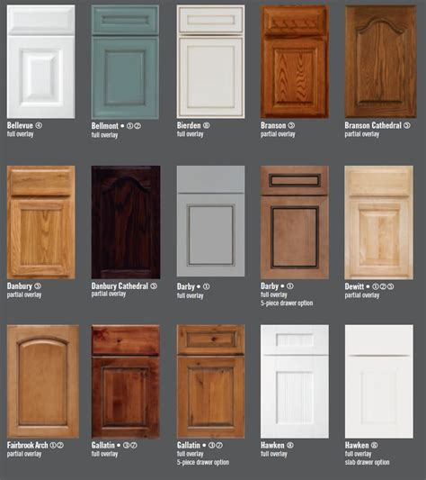 Colors For A Kitchen With Oak Cabinets Kemper Echo Cabinets Cabinets Matttroy