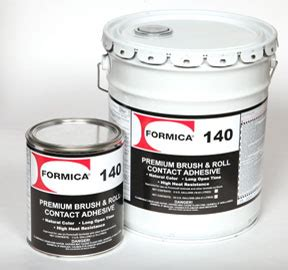 best glue for laminate cabinets dsi woodworking contact adhesives tensorgrip formica