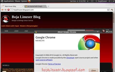 chrome untuk pc download google chrome 8 0 stabil untuk linux windows