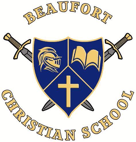registration beaufort christian school