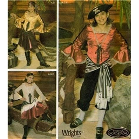 Pirate Costume Patterns On Pinterest   the 16 best images about pirate costume patterns on