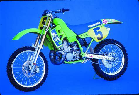 kawasaki kx motocross motocross bikes kawasaki dirt