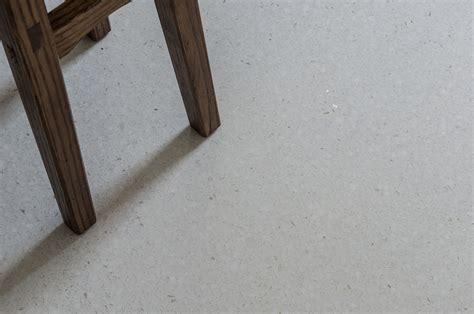 pavimenti veneziani pavimenti veneziani fabulous con questa tecnica si