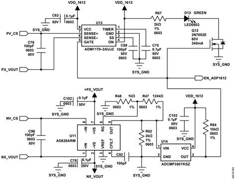 programmable shunt resistor 28 images programmable precision shunt regulator bizrice pin vp