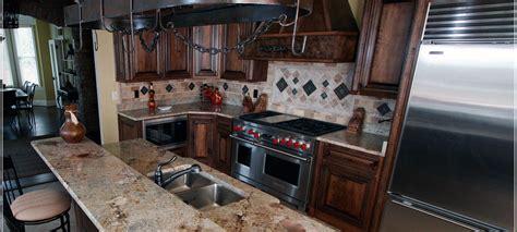 Granite Countertops Ky by World Ky Granite Countertops Paducah Fabricators