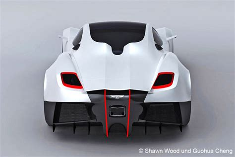 bentley silver wings concept bentley silver wings concept bilder autobild de