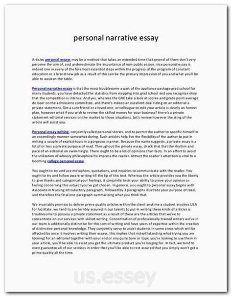 Managing Self Then Time Essay by 671 Best Essay Writing Help Images On Essay Writing Help Essay Writer And Essay