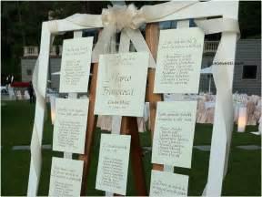 tutorial tableau albero tableau mariage elegant cerca con google wedding ideas