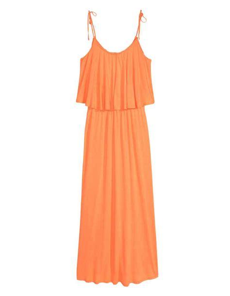 Robe Boheme Blanche Grande Taille - robe grande taille boh 232 me h m mamorpho 15 robes