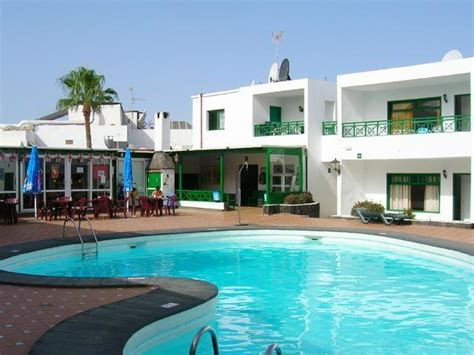 appartments lanzarote elena apartments puerto del carmen lanzarote canary