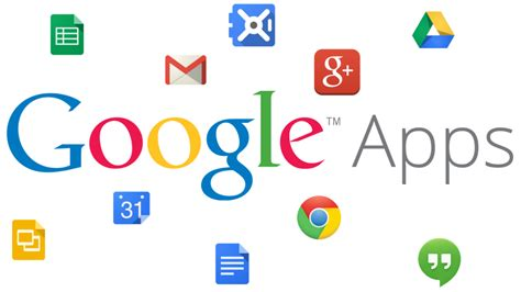 images google com 10 cool google apps features