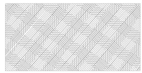 pattern synonyms haskell image gallery hatch pattern