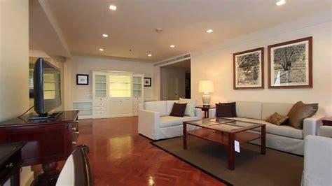 3 bedroom apartment bangkok maxresdefault jpg
