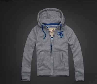 Jaket Sweater Switer Hoodie Ripcurl Pocket 1000 images about coats and hoodies on