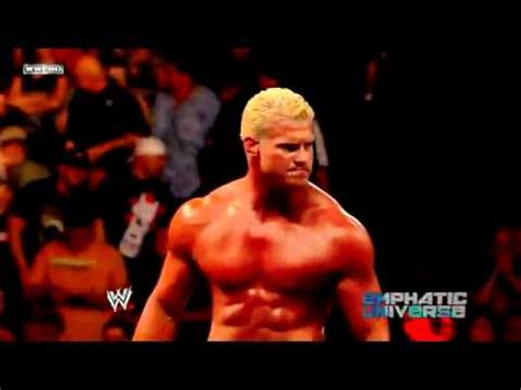 theme song dolph ziggler 2011 dolph ziggler 8th wwe theme song i am perfection