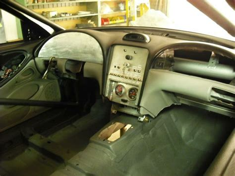 Sn95 Interior by 1000 Images About Sn95 On Cars Wheels And