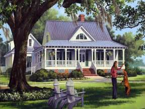 Low Country Cottage House Plans by Country Farmhouse Plans Low Country Farmhouse House Plans