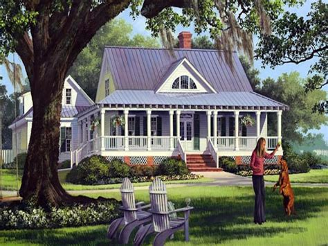 low country house plans cottage low country farmhouse house plans southern farmhouse