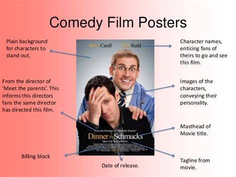 film comedy posters media c c movie posters