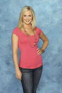 Kim coon sexy photo kim coon in bachelor 2011 picture 1 of 4