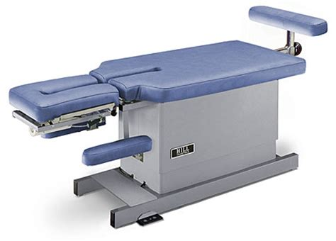 hill laboratories dnft chiropractic table for directional