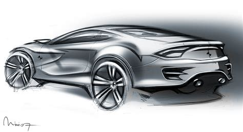 best car designs best car design sketches ideas auto car insurance pictures
