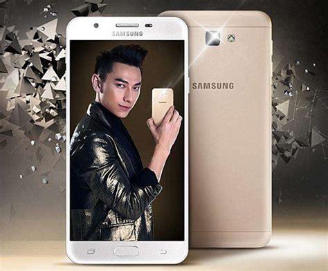 Samsung Galaxy J7 February samsung galaxy j7 prime gets february security patch geeky gadgets