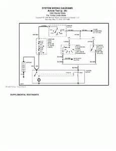 na mazda miata radio wiring diagram get free image about wiring diagram