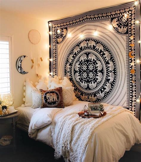 how to make a gypsy bedroom 25 best ideas about gypsy room on pinterest boho room