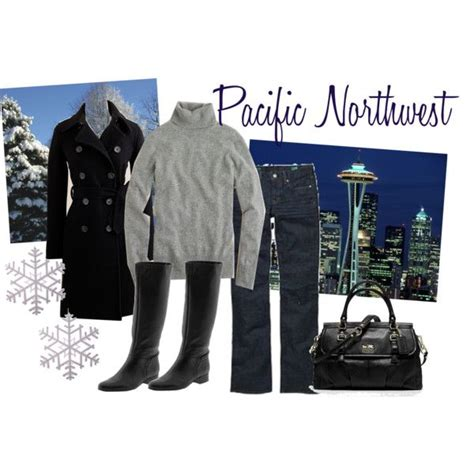 1000 ideas about pacific northwest style on pinterest the 25 best pacific northwest fashion ideas on pinterest