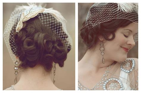 Vintage Bridal Hair Belfast by 153 Best Whaler Day Images On Tips